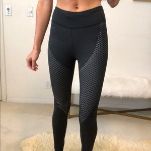 Nike zonal strength legging